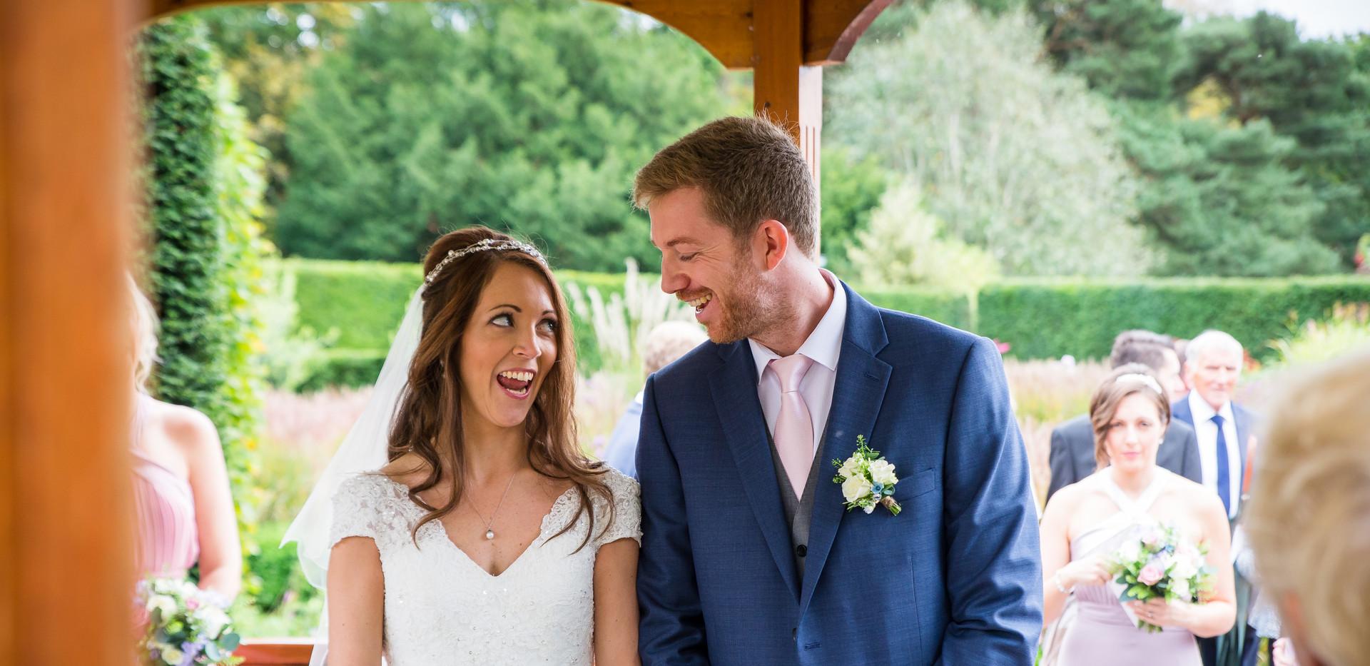 Abbeywood Wedding Photographer_4.jpg