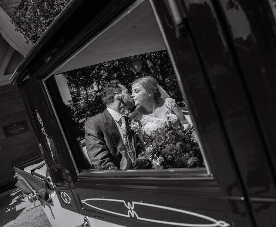 West Tower Wedding Photographer___3.jpg