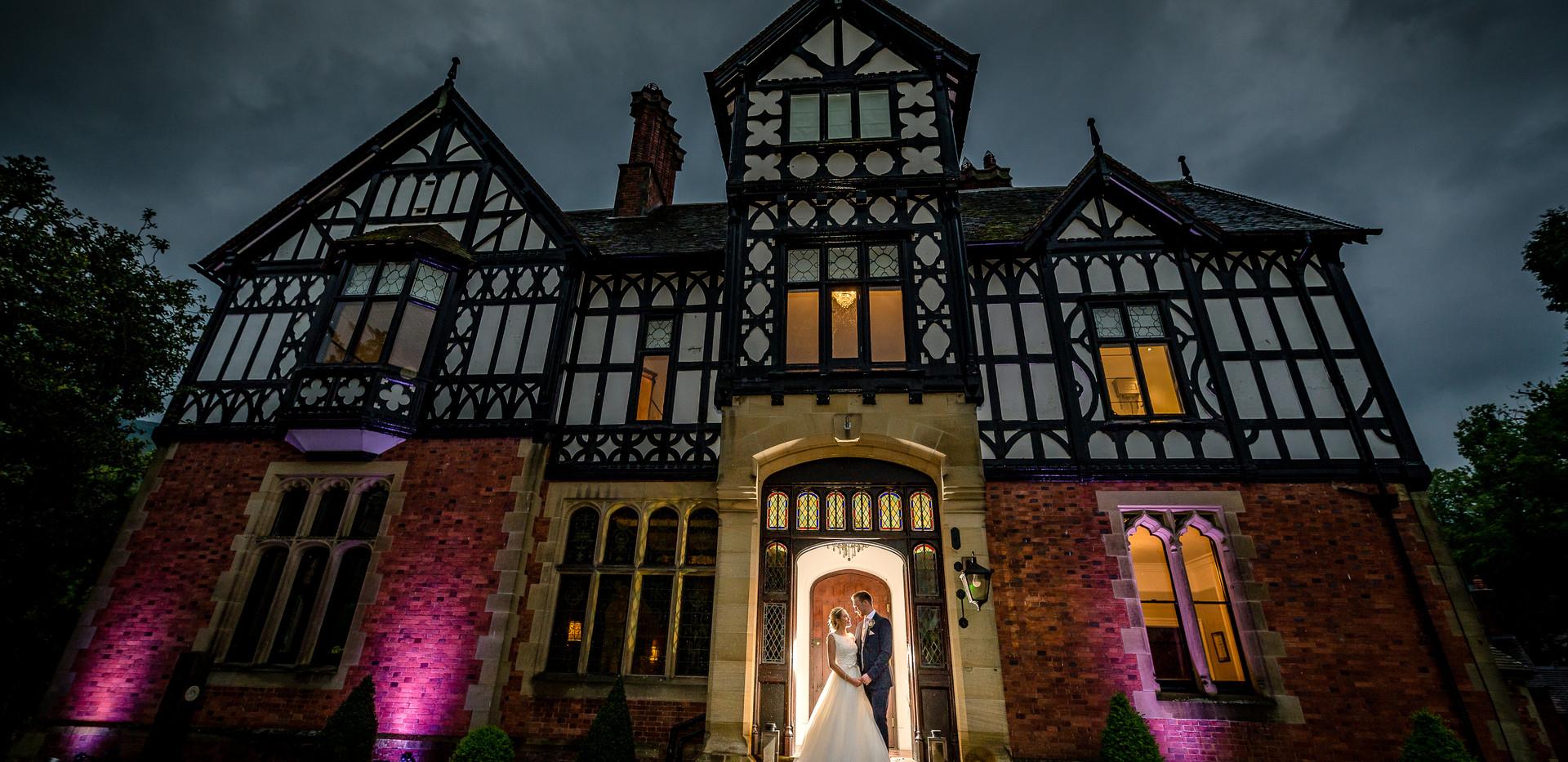Tyn Dwr Hall Wedding ___371.jpg