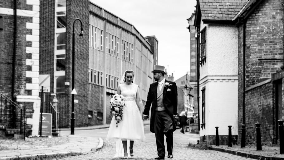 Oddfellows Wedding Photography___24.jpg