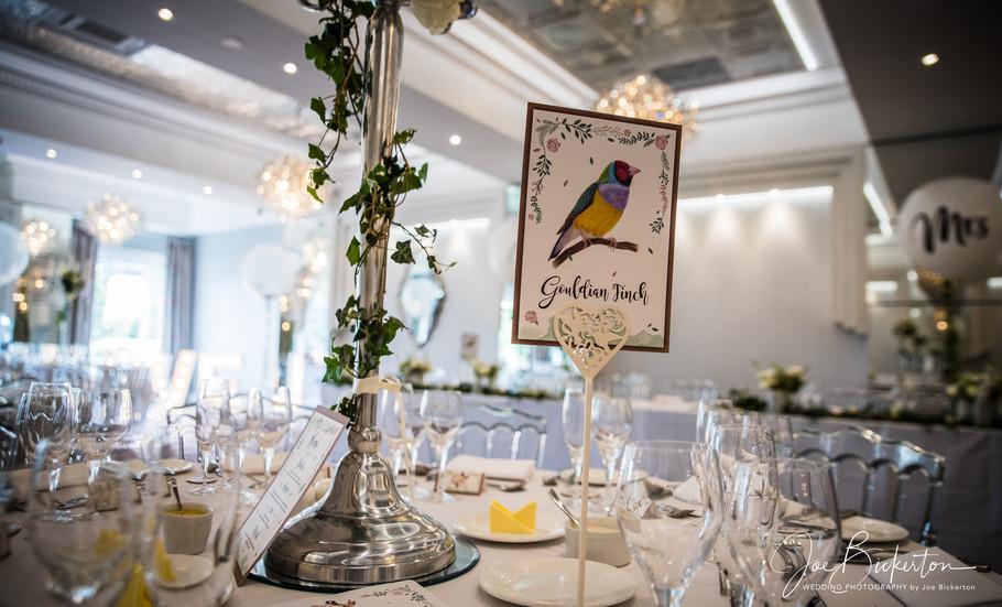 Thornton Hall Wedding Photographer___58.