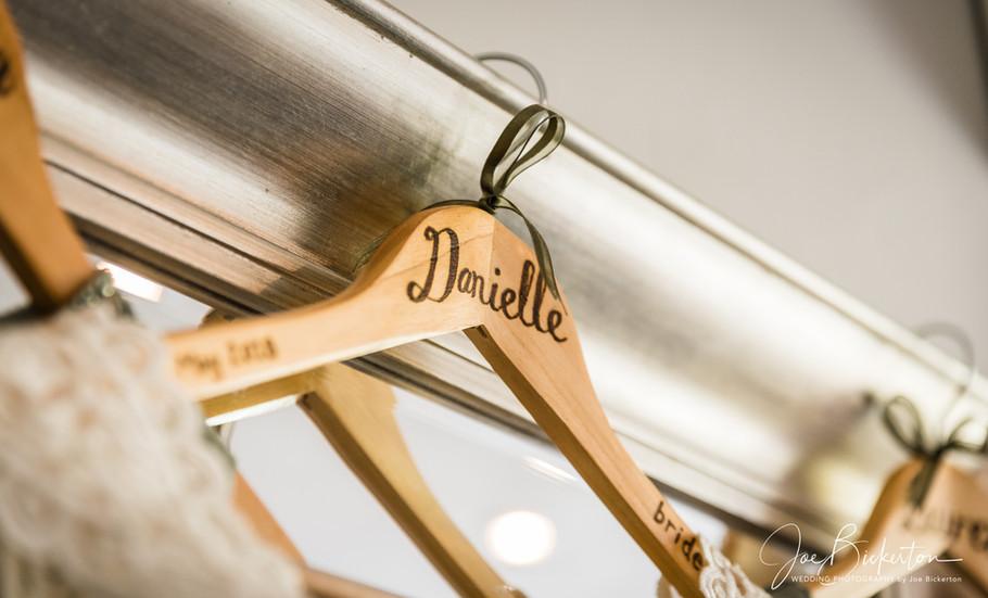 Thornton Hall Wedding Photographer___31.
