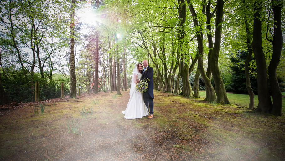 Nunsmere Hall Wedding__8.jpg