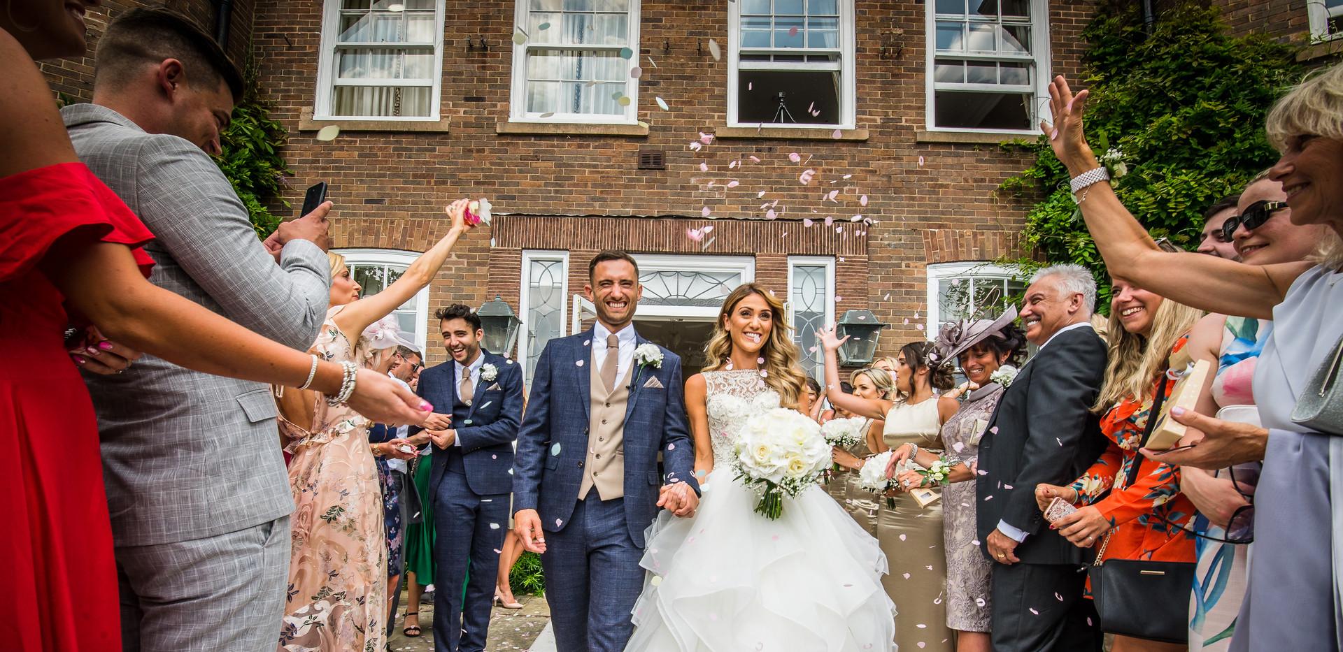 Delamere Manor Wedding Photography___32.