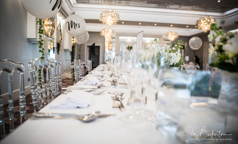 Thornton Hall Wedding Photographer___55.