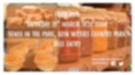 fb foodfair banner event.jpg