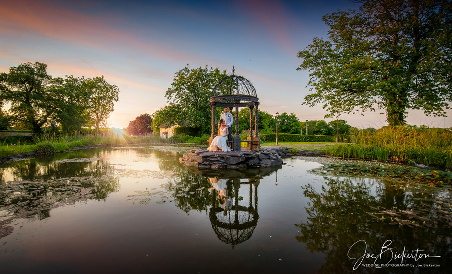 Thornton Hall Wedding Photographer___82.