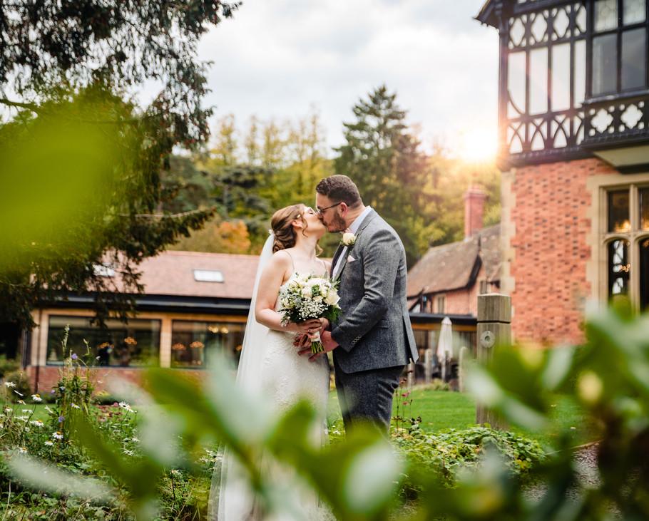 Tyn Dwr Hall Wedding ___412.jpg