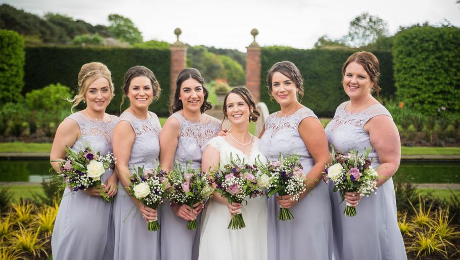 Abbeywood Wedding Photographer_19.jpg