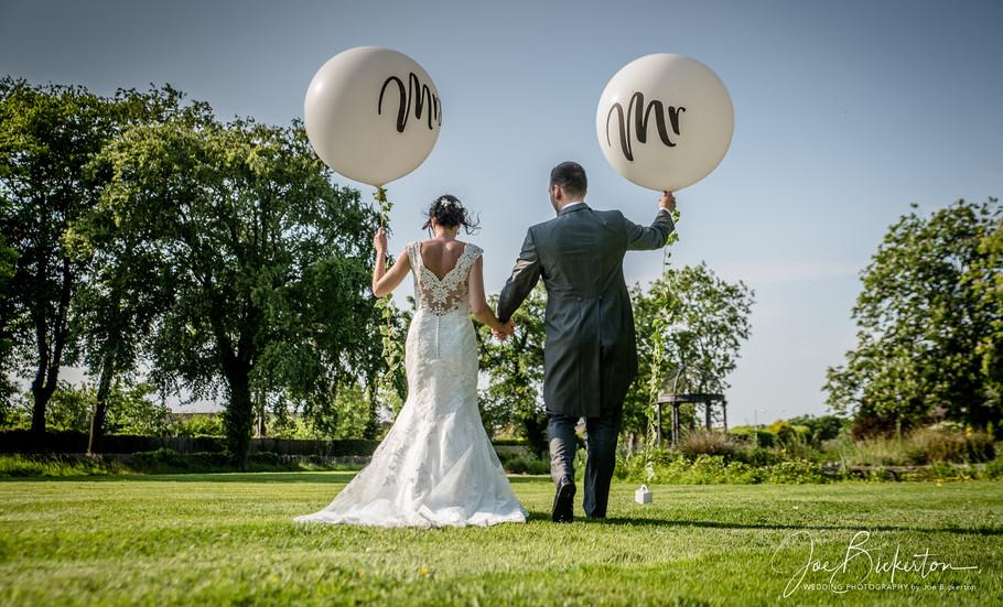 Thornton Hall Wedding Photographer___74.