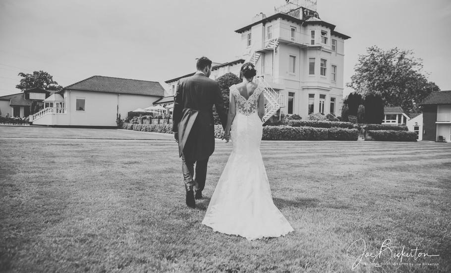 Thornton Hall Wedding Photographer___65.