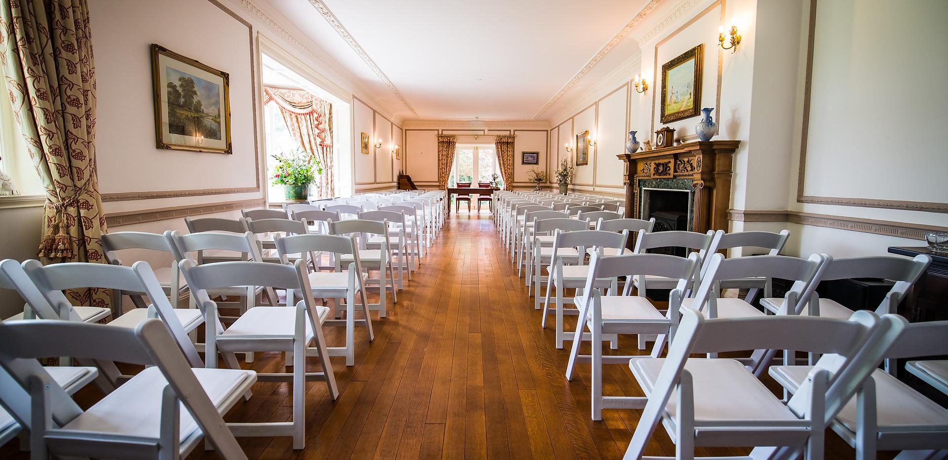 Abbeywood Wedding Photographer_15.jpg