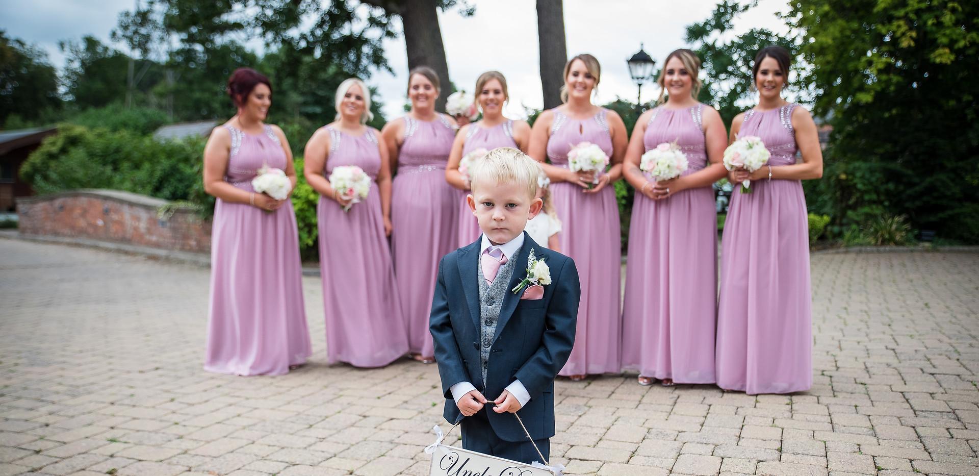 Lion Quays Wedding Photographer___82.jpg