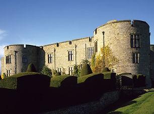 Chirk-Castle.jpg