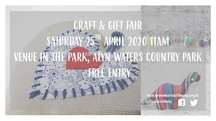 fb craft&gift fair banner event.jpg