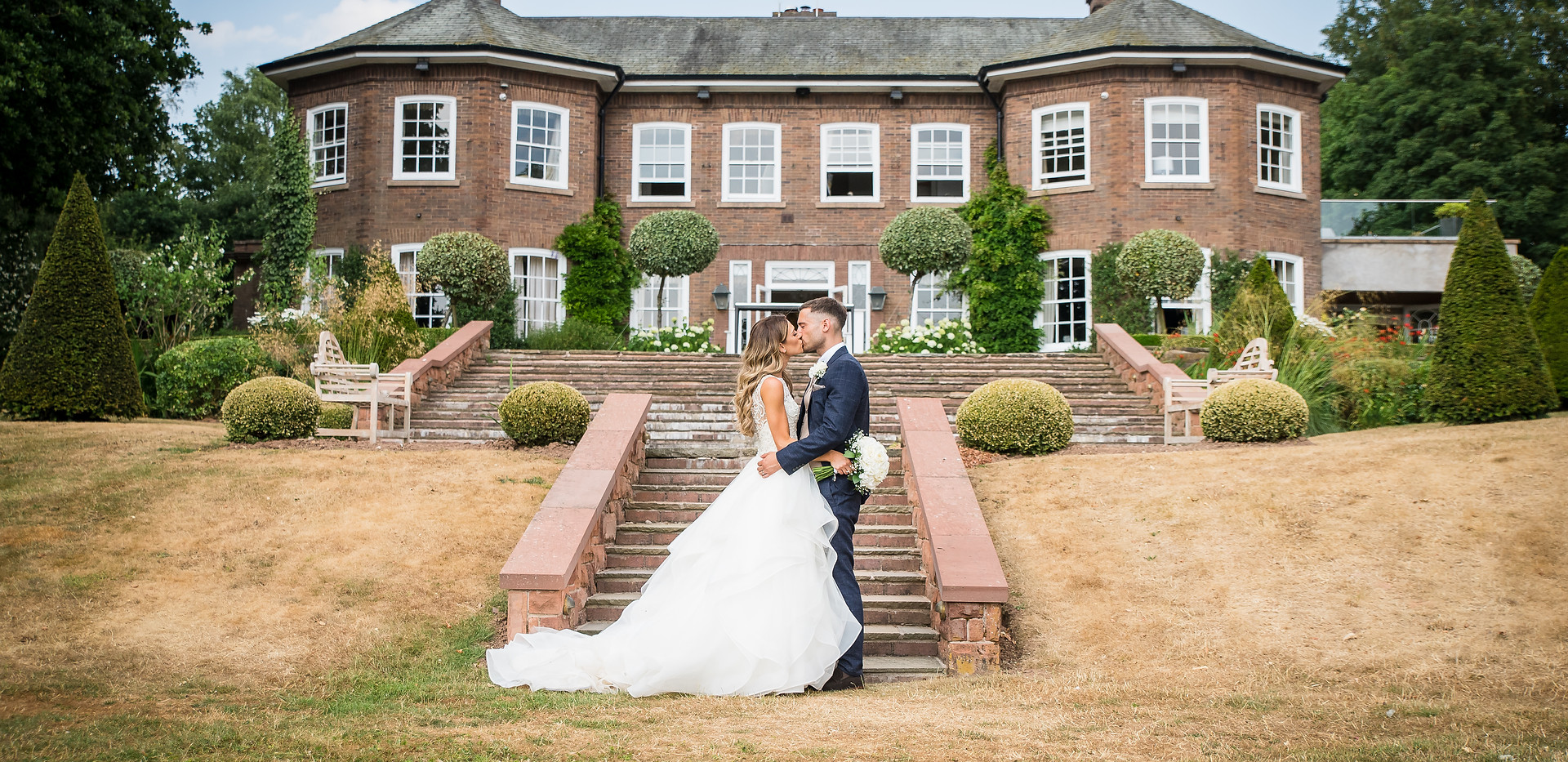 Delamere Manor Wedding Photography___53.