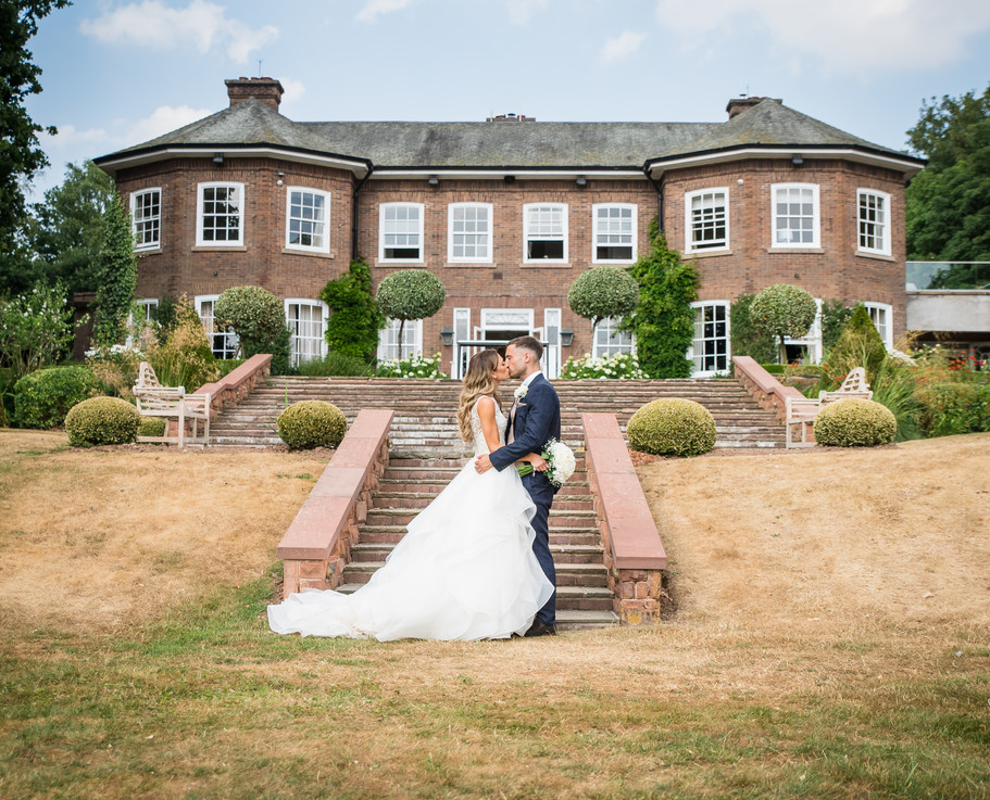 Delamere Manor Wedding Photography___53.