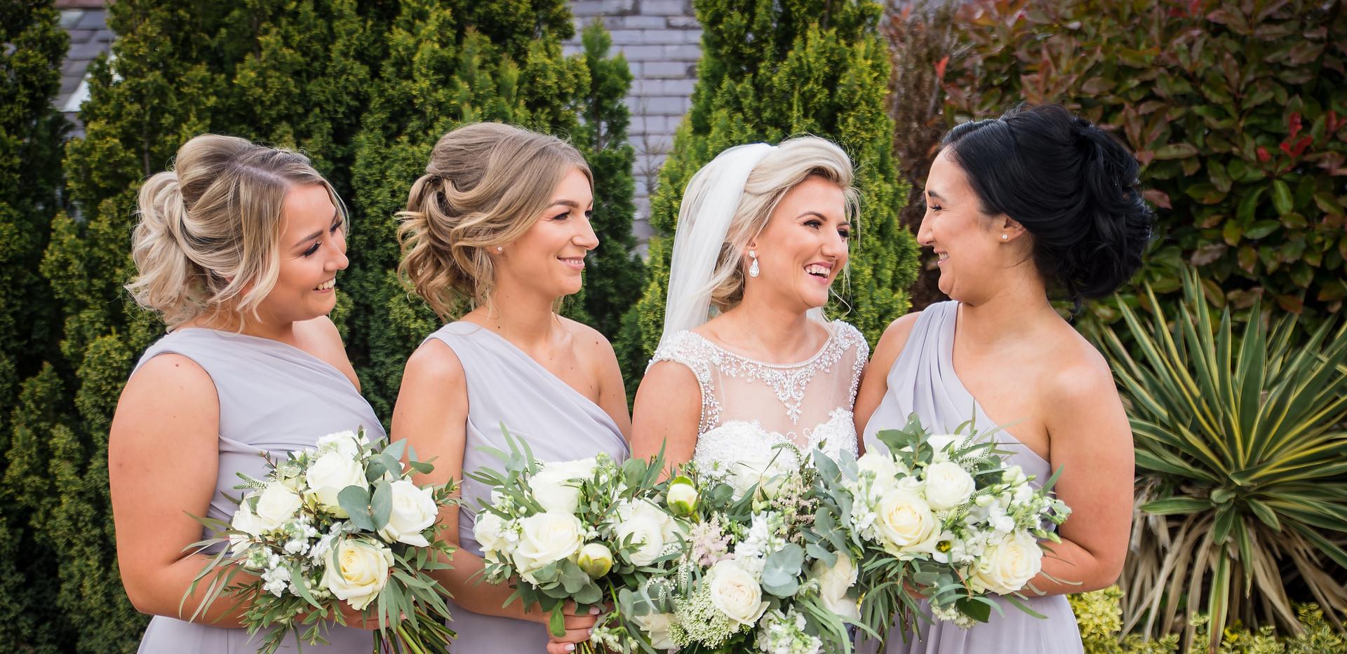 Cock O Barton Wedding Photography___41.j