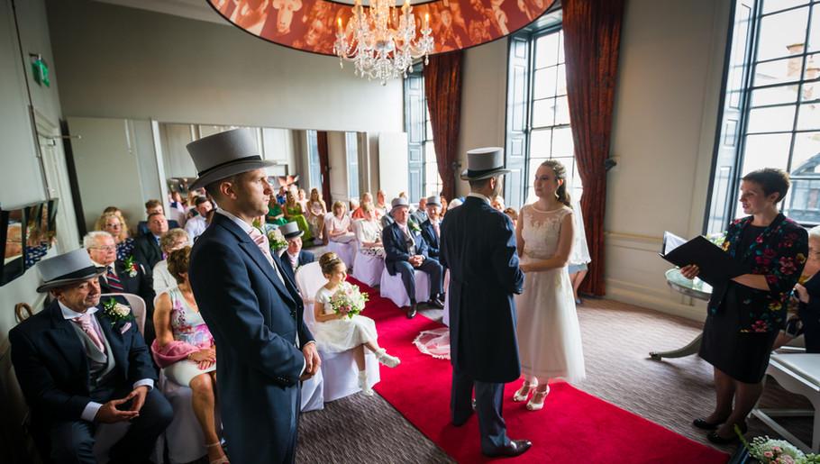 Oddfellows Wedding Photography___10.jpg