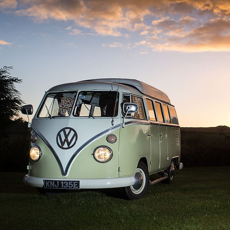 FL-about-us-vw-campervan-hire-north-west