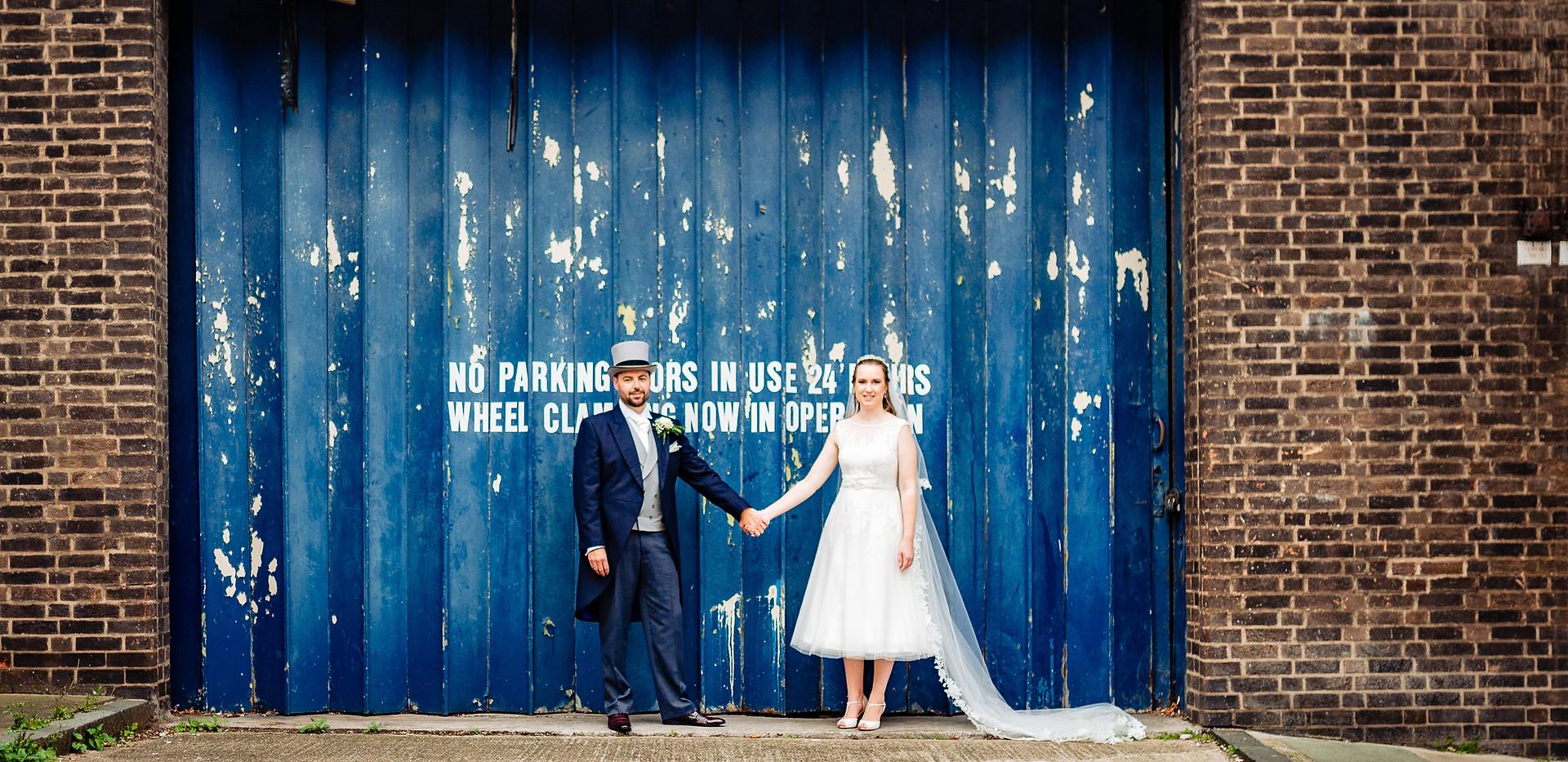 Oddfellows Wedding Photography___21.jpg
