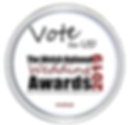 Vote for us round logo.png