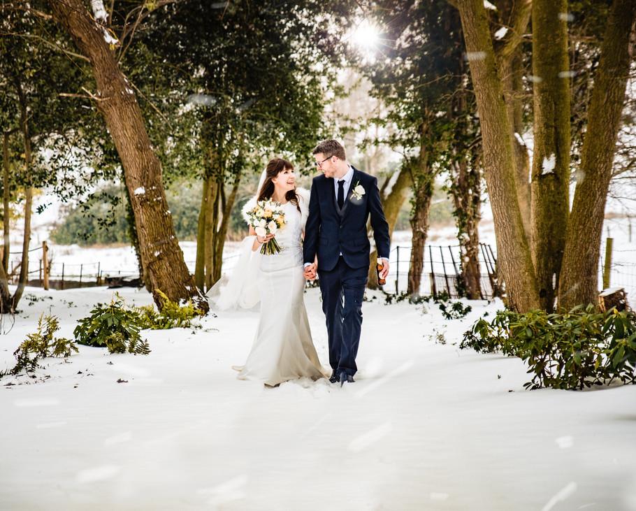 Tyn Dwr Hall Wedding ___94.JPG