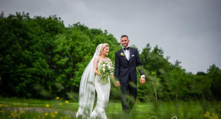 Cock O Barton Wedding Photography___30.j