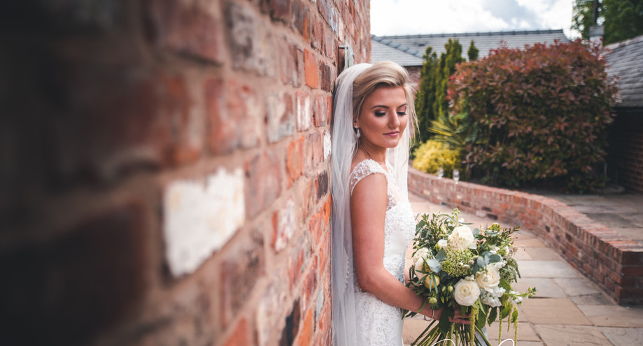 Cock O Barton Wedding Photography___46.j