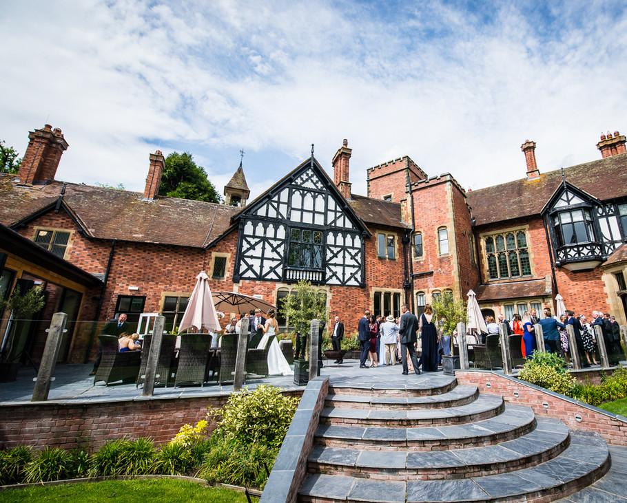 Tyn Dwr Hall Wedding ___49.jpg