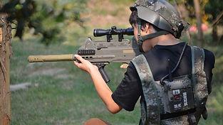 llandegla-laser-combat-3-915px.jpg