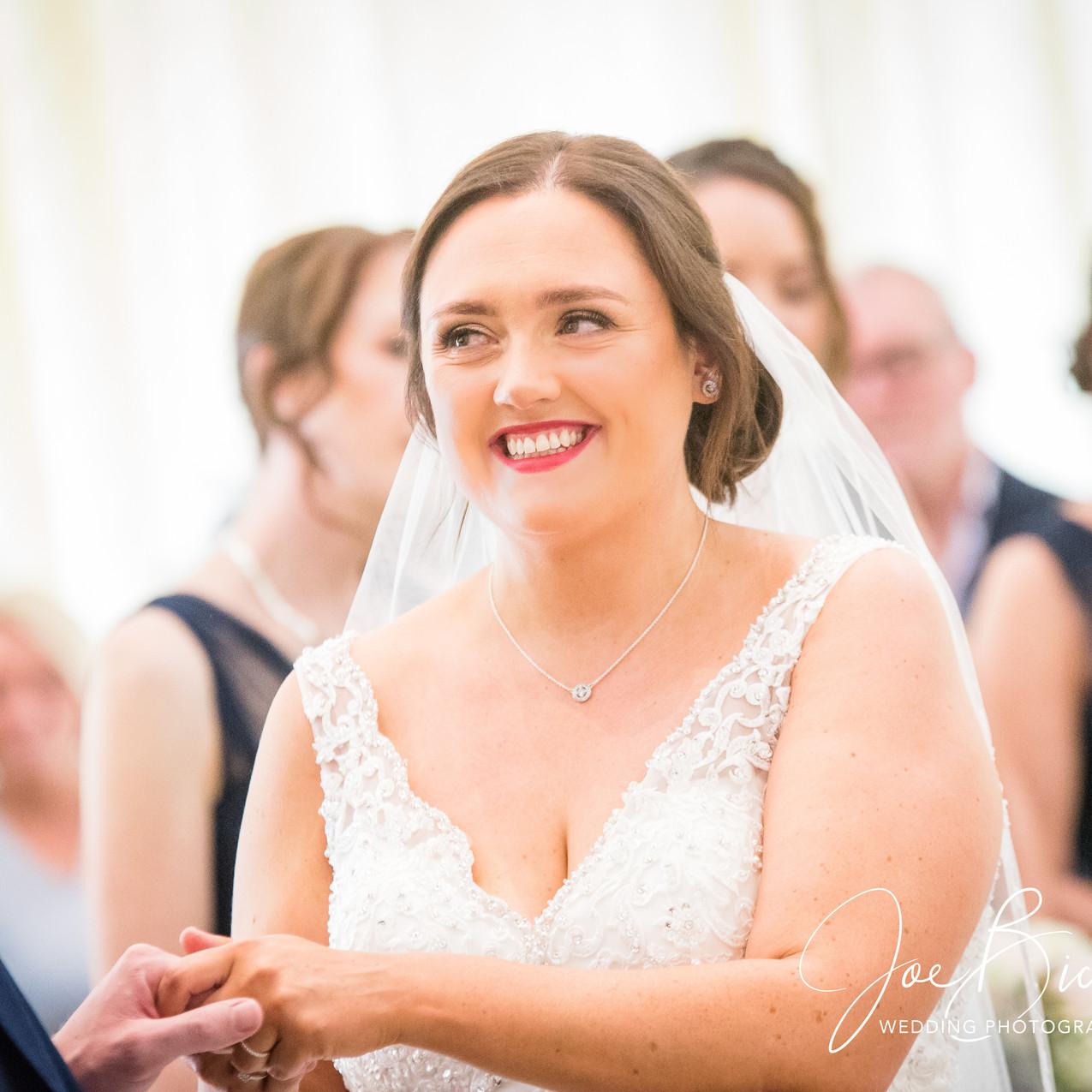 Susanne Kris Wedding (179 of 347)