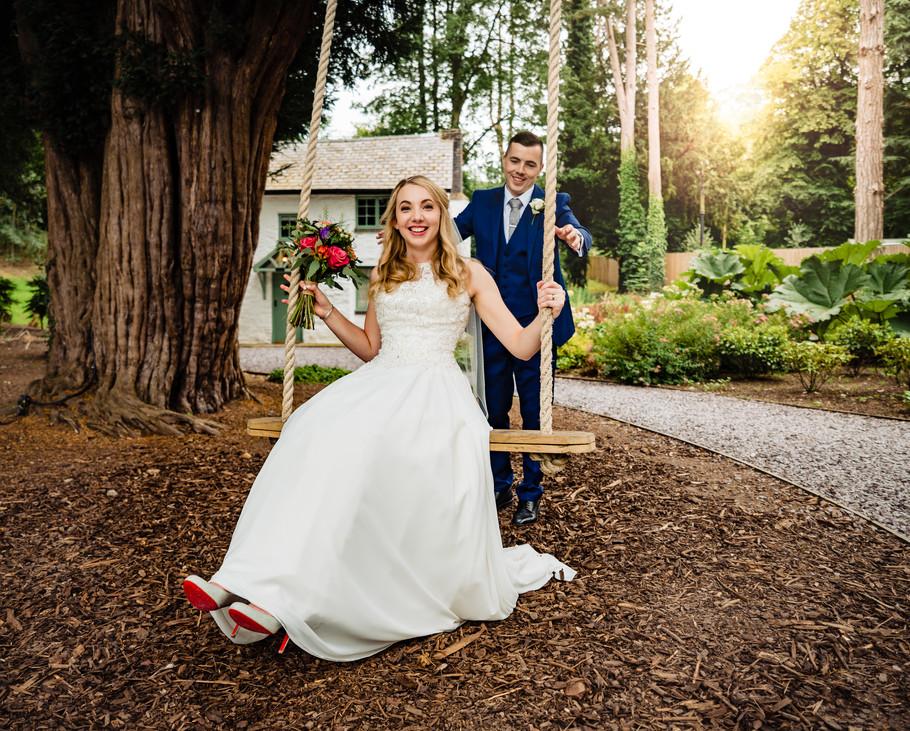 Tyn Dwr Hall Wedding ___264.jpg