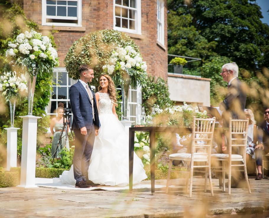 Delamere Manor Wedding Photography___25.