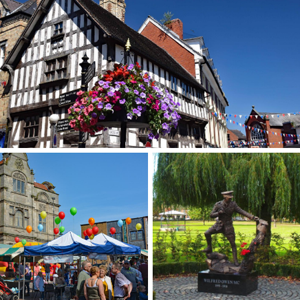Visit-Oswestry-Town.png