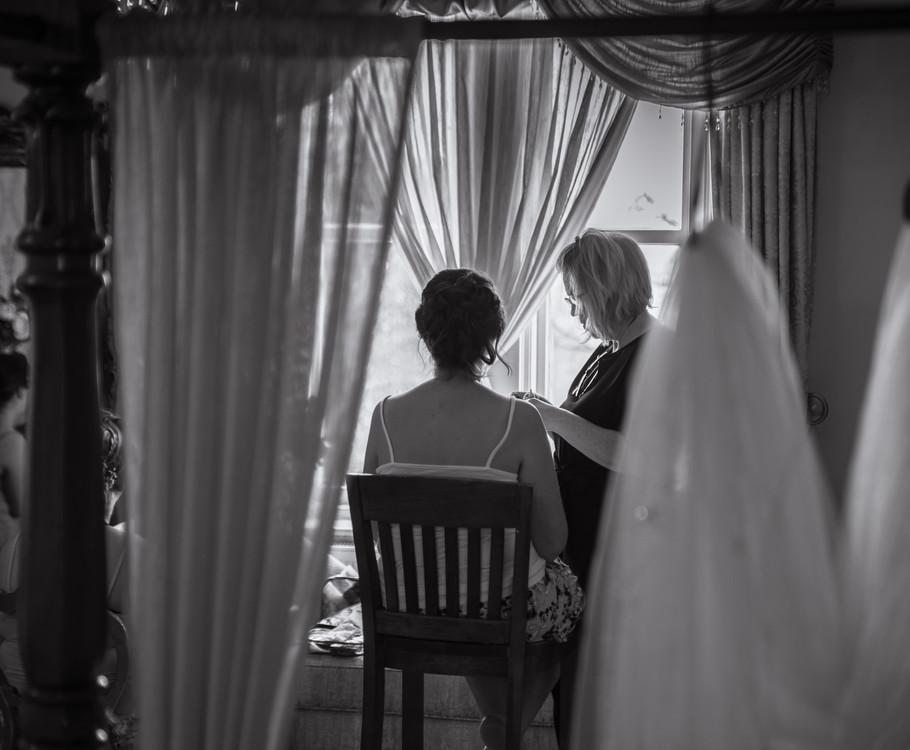 West Tower Wedding Photographer___26.jpg
