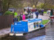 Wrexham Tourism 2017_18 (C) WCBC (148).j