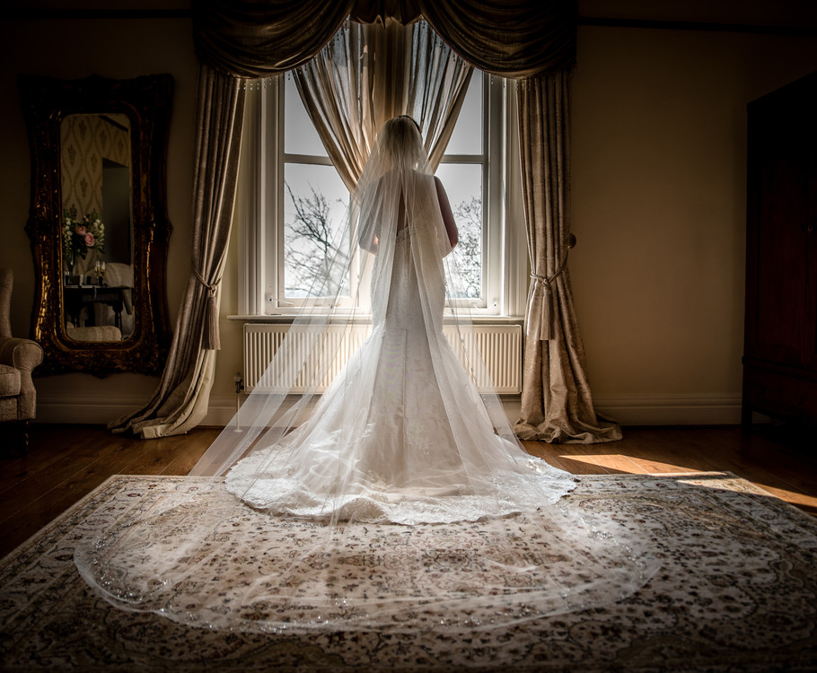 West Tower Wedding Photographer___36.jpg