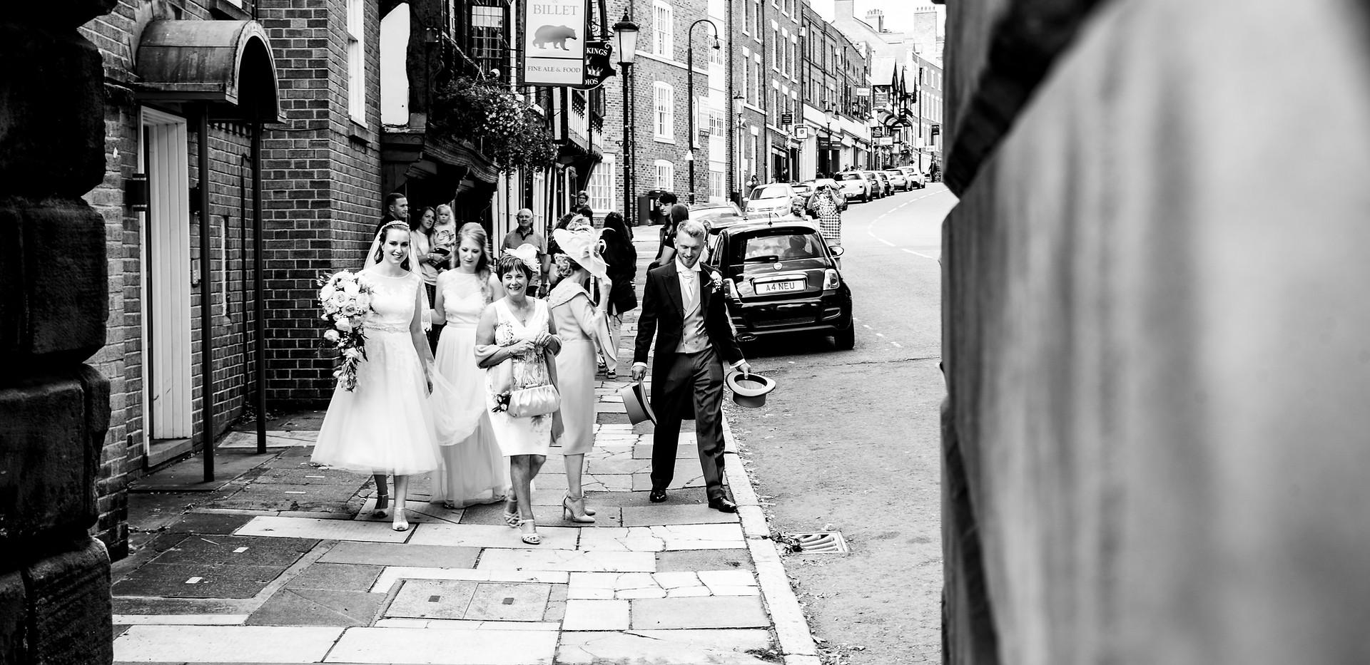 Oddfellows Wedding Photography___14.jpg
