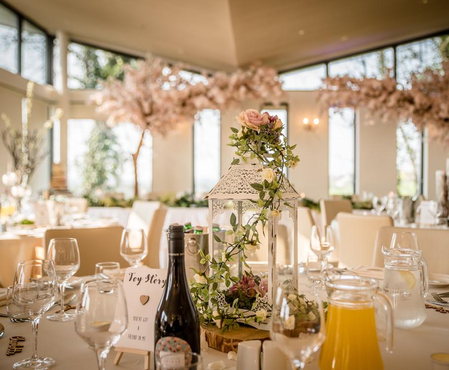 West Tower Wedding Photographer___60.jpg