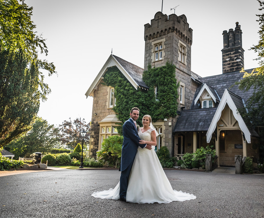 West Tower Wedding Photographer___10.jpg