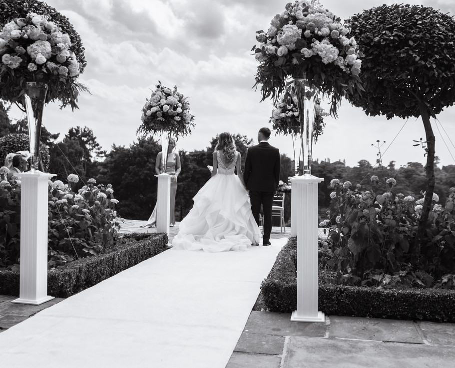 Delamere Manor Wedding Photography___26.