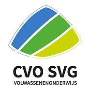 CVOSVG-kop.png
