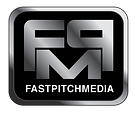 Fastpitch Media - Bay Area, California company that showcases softball athlete's skills to get exposure to colleges and coaches all around the country. They offer high quality videography and editing are essential college recruiting tool to showcase your athlete to the top colleges.