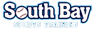 South Bay Sports Training is a San Jose based training facility where young student athletes are provided great coaching and training for travel teams, private lessons, training programs, camps, and clinics. College placement services, tournaments, events, uniform and equipment are also offered.