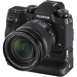 fujifilm_x_h1_mirrorless_digital_camera_