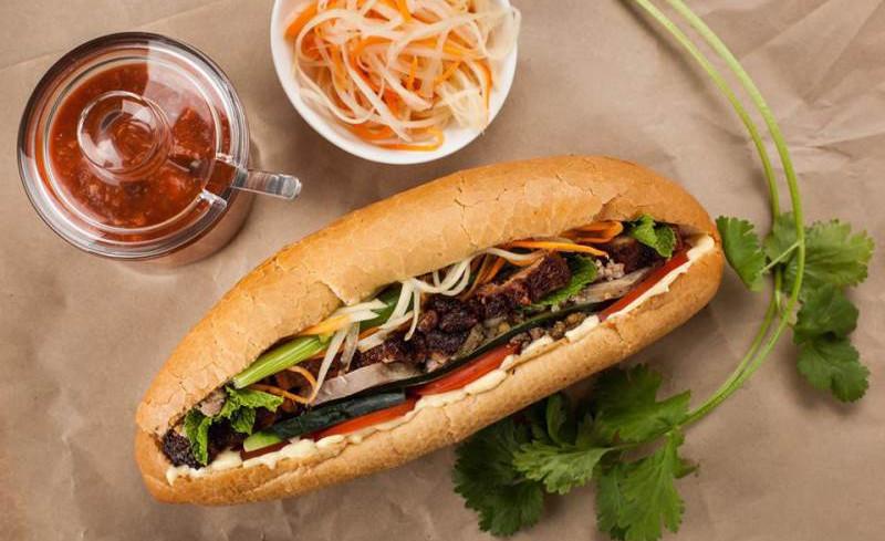 ảnh bánh - bánh mỳ 25.jpg