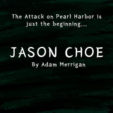 Jason Choe