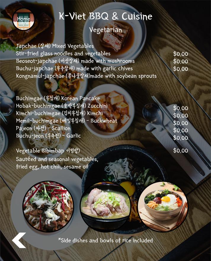 Korean Veg.jpg
