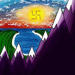 Mountain Merrigan Comics Sample.jpg